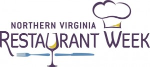 Northern Virginia Restaurant Week