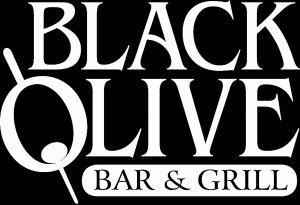 black-olive-white-on-blacksm