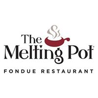melting-pot