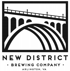 new-district-brewing-company-logo