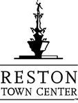 reston-town-center-logo