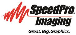 speedpro-imaging-nova-february-2015_813452514