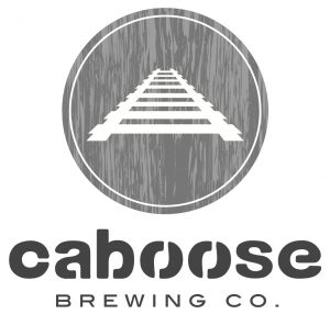 caboose-brewing