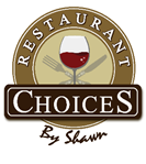 choices-by-shawn-logo
