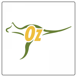 oz-restaurants