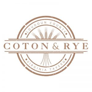 thumbnail_coton-rye-copper-and-white