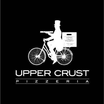 upper-crust-main_logo