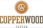 copperwood-logo