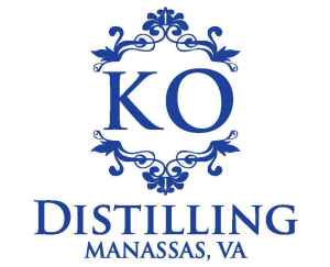 18-ko-distilling_rw-supportersponsor