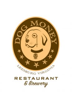 dog-money-logo-3