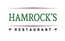 hamrocks-logo