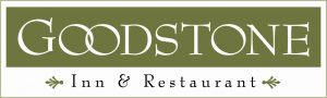 goodstone-inn-and-restaurant-logo