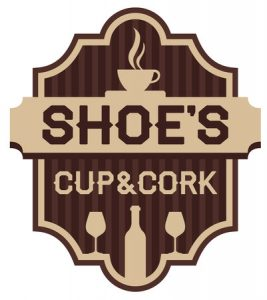 shoes_logo